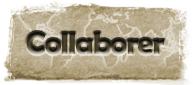 collaborer button